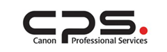 Miembro de Canon Professional Services