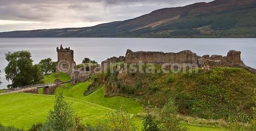Escocia-dia_7-01