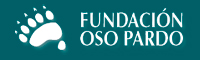 Fundacion Oso Pardo