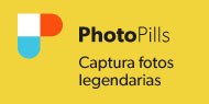 PhotoPills