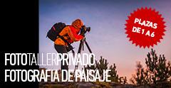 FotoTalleres Privados